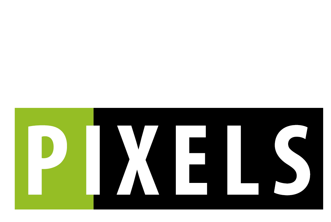 Travelpixels
